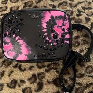 Victoria's Secret Fanny pack